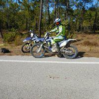 Intrepid Trails-2