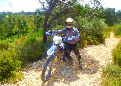 Intrepid Trails-33