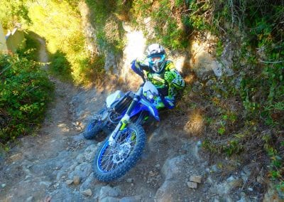 Intrepid Trails-41