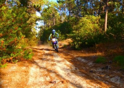Intrepid Trails-50