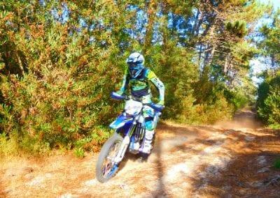 Intrepid Trails-51