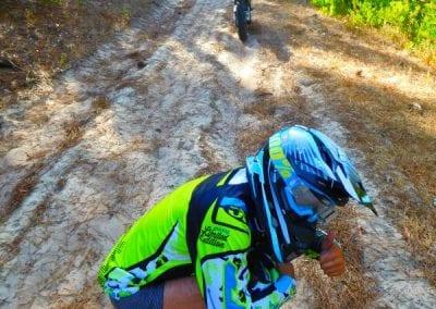 Intrepid Trails-55