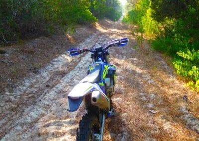 Intrepid Trails-56