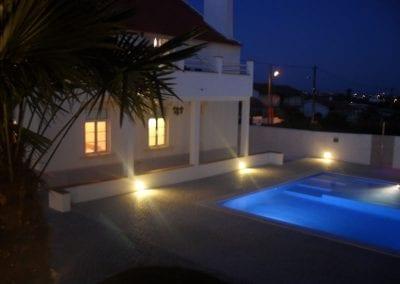 Villa Paradise Portugal