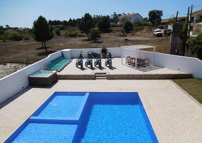 villa-paradise-11